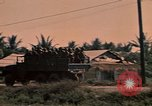 Image of trainees Vietnam, 1970, second 18 stock footage video 65675042681