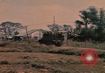 Image of trainees Vietnam, 1970, second 28 stock footage video 65675042681