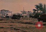 Image of trainees Vietnam, 1970, second 30 stock footage video 65675042681
