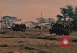 Image of trainees Vietnam, 1970, second 32 stock footage video 65675042681