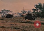 Image of trainees Vietnam, 1970, second 33 stock footage video 65675042681