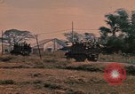 Image of trainees Vietnam, 1970, second 34 stock footage video 65675042681