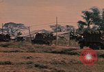 Image of trainees Vietnam, 1970, second 37 stock footage video 65675042681