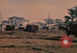 Image of trainees Vietnam, 1970, second 45 stock footage video 65675042681