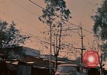 Image of trainees Vietnam, 1970, second 55 stock footage video 65675042681