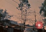 Image of trainees Vietnam, 1970, second 57 stock footage video 65675042681