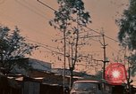 Image of trainees Vietnam, 1970, second 58 stock footage video 65675042681