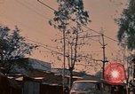 Image of trainees Vietnam, 1970, second 62 stock footage video 65675042681