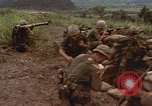 Image of United States Marine Corps Dong Ha Vietnam, 1966, second 6 stock footage video 65675042689