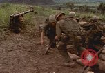 Image of United States Marine Corps Dong Ha Vietnam, 1966, second 7 stock footage video 65675042689