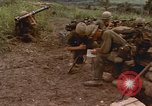 Image of United States Marine Corps Dong Ha Vietnam, 1966, second 9 stock footage video 65675042689