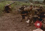 Image of United States Marine Corps Dong Ha Vietnam, 1966, second 13 stock footage video 65675042689