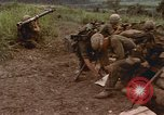 Image of United States Marine Corps Dong Ha Vietnam, 1966, second 14 stock footage video 65675042689