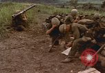 Image of United States Marine Corps Dong Ha Vietnam, 1966, second 16 stock footage video 65675042689