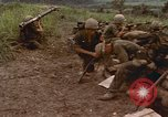 Image of United States Marine Corps Dong Ha Vietnam, 1966, second 17 stock footage video 65675042689