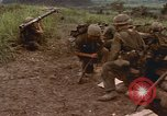 Image of United States Marine Corps Dong Ha Vietnam, 1966, second 18 stock footage video 65675042689