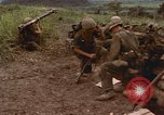 Image of United States Marine Corps Dong Ha Vietnam, 1966, second 19 stock footage video 65675042689