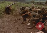 Image of United States Marine Corps Dong Ha Vietnam, 1966, second 20 stock footage video 65675042689