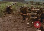 Image of United States Marine Corps Dong Ha Vietnam, 1966, second 21 stock footage video 65675042689