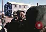 Image of Joint Task Force exercise Florida United States USA, 1968, second 5 stock footage video 65675042692