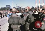 Image of Joint Task Force exercise Florida United States USA, 1968, second 12 stock footage video 65675042692