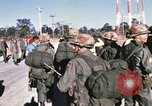 Image of Joint Task Force exercise Florida United States USA, 1968, second 14 stock footage video 65675042692