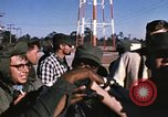 Image of Joint Task Force exercise Florida United States USA, 1968, second 21 stock footage video 65675042692