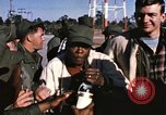 Image of Joint Task Force exercise Florida United States USA, 1968, second 22 stock footage video 65675042692