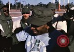 Image of Joint Task Force exercise Florida United States USA, 1968, second 29 stock footage video 65675042692