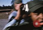 Image of Joint Task Force exercise Florida United States USA, 1968, second 44 stock footage video 65675042692
