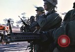 Image of Joint Task Force exercise Florida United States USA, 1968, second 47 stock footage video 65675042692