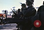 Image of Joint Task Force exercise Florida United States USA, 1968, second 48 stock footage video 65675042692