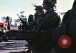 Image of Joint Task Force exercise Florida United States USA, 1968, second 51 stock footage video 65675042692