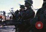 Image of Joint Task Force exercise Florida United States USA, 1968, second 52 stock footage video 65675042692
