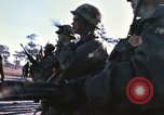 Image of Joint Task Force exercise Florida United States USA, 1968, second 53 stock footage video 65675042692