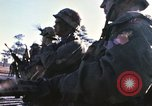 Image of Joint Task Force exercise Florida United States USA, 1968, second 54 stock footage video 65675042692