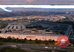 Image of Pentagon Arlington Virginia USA, 1967, second 29 stock footage video 65675042717