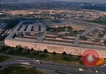 Image of Pentagon Arlington Virginia USA, 1967, second 54 stock footage video 65675042717