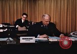 Image of United States Air Force officer Virginia United States USA, 1967, second 54 stock footage video 65675042724