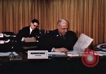 Image of United States Air Force officer Virginia United States USA, 1967, second 55 stock footage video 65675042724