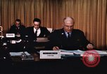 Image of United States Air Force officer Virginia United States USA, 1967, second 57 stock footage video 65675042724