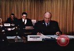 Image of United States Air Force officer Virginia United States USA, 1967, second 58 stock footage video 65675042724