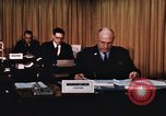 Image of United States Air Force officer Virginia United States USA, 1967, second 60 stock footage video 65675042724