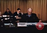 Image of United States Air Force officer Virginia United States USA, 1967, second 61 stock footage video 65675042724