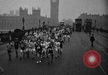 Image of T W Green United Kingdom, 1930, second 16 stock footage video 65675042731