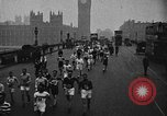 Image of T W Green United Kingdom, 1930, second 22 stock footage video 65675042731