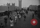 Image of T W Green United Kingdom, 1930, second 24 stock footage video 65675042731