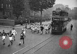 Image of T W Green United Kingdom, 1930, second 27 stock footage video 65675042731