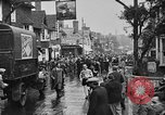 Image of T W Green United Kingdom, 1930, second 33 stock footage video 65675042731