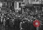 Image of T W Green United Kingdom, 1930, second 48 stock footage video 65675042731